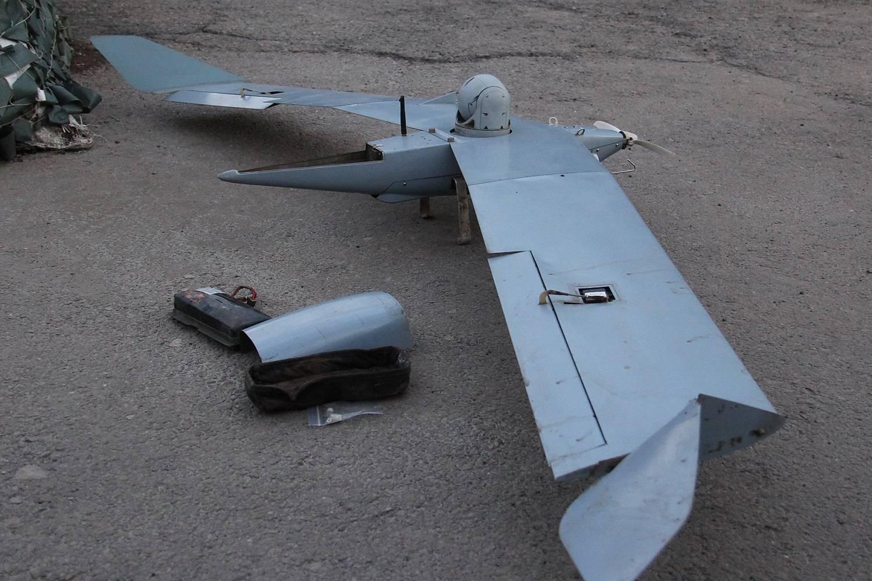 9 заблуждений на тему дронов