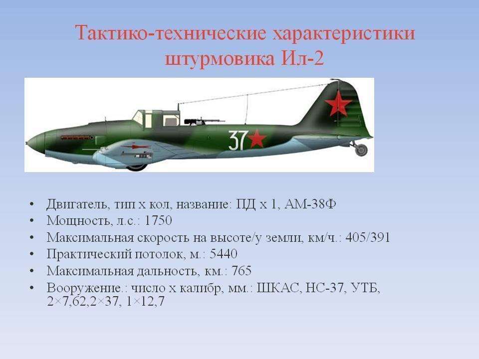 Ан-8 — википедия с видео // wiki 2