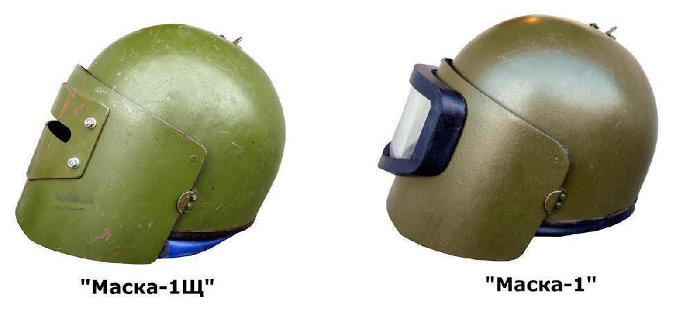 Береги голову: от средневекового шлема ксовременной каске