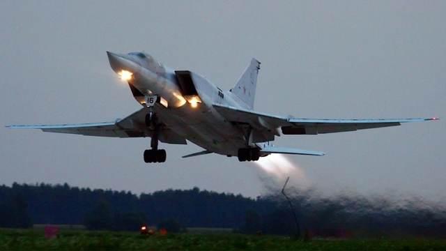 Самолет ту-22 м3. описание. характеристики. фото. видео.