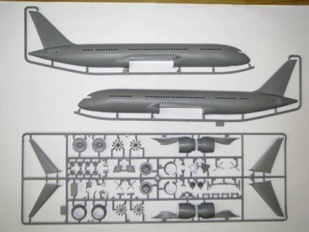 Boeing 757 — википедия с видео // wiki 2