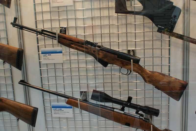 Туполев ту-142