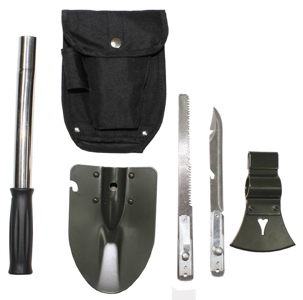 Правила выбора лучшего ножа для охоты и рыбалки — виды, назначение и основные параметры