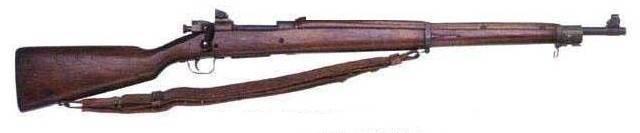 Спрингфилд модель 1855 - springfield model 1855 - qwe.wiki