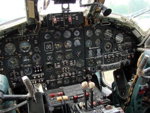 Противолодочный самолёт бе-12 «чайка» | армии и солдаты. военная энциклопедия