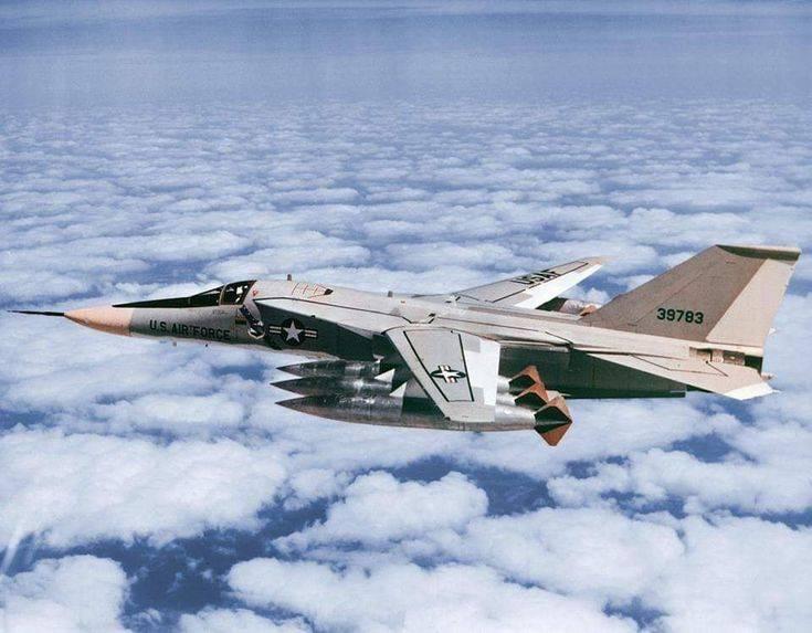 General dynamics-грумман f-111b - general dynamics–grumman f-111b - qwe.wiki