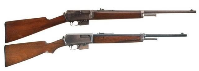 Охотничье ружье тоз-34: краткое описание, характеристики, фото