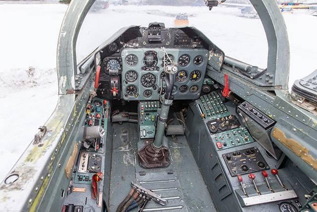 Aero l-39 albatros — википедия
