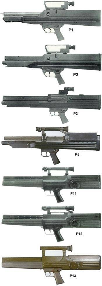 Heckler & koch mp7 - heckler & koch mp7 - qwe.wiki