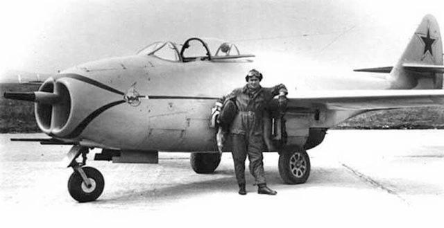 Истребитель миг-19 | армии и солдаты. военная энциклопедия