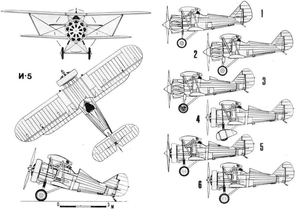 Истребитель и-153 «чайка» - последний советский серийный биплан | красные соколы нашей родины