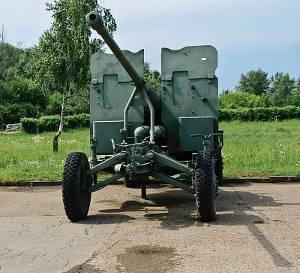 37-мм орудие 70-к