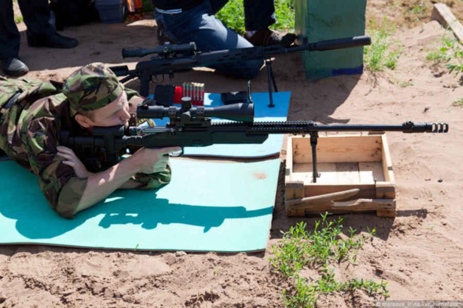 Винтовка свдк ттх. фото. видео. размеры. скорострельность. скорость пули. прицельная дальность. вес