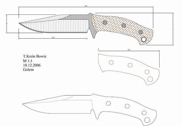 Балисонг — нож бабочка: уникальные возможности