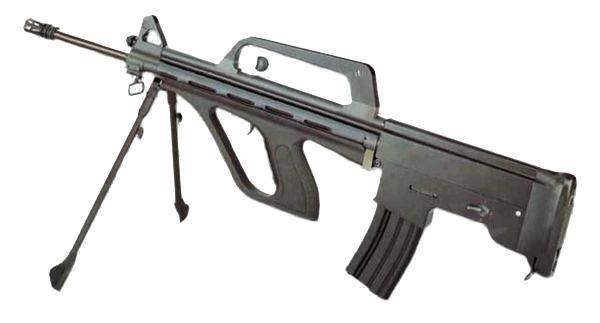 Tar-21 википедия