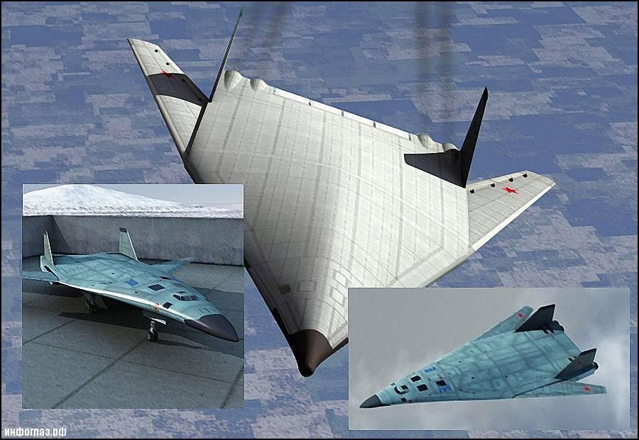Как путин собрался поддерживать российскую авиаотрасль