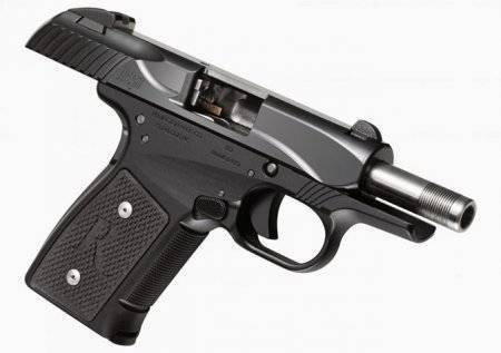 Walther p38 — википедия с видео // wiki 2