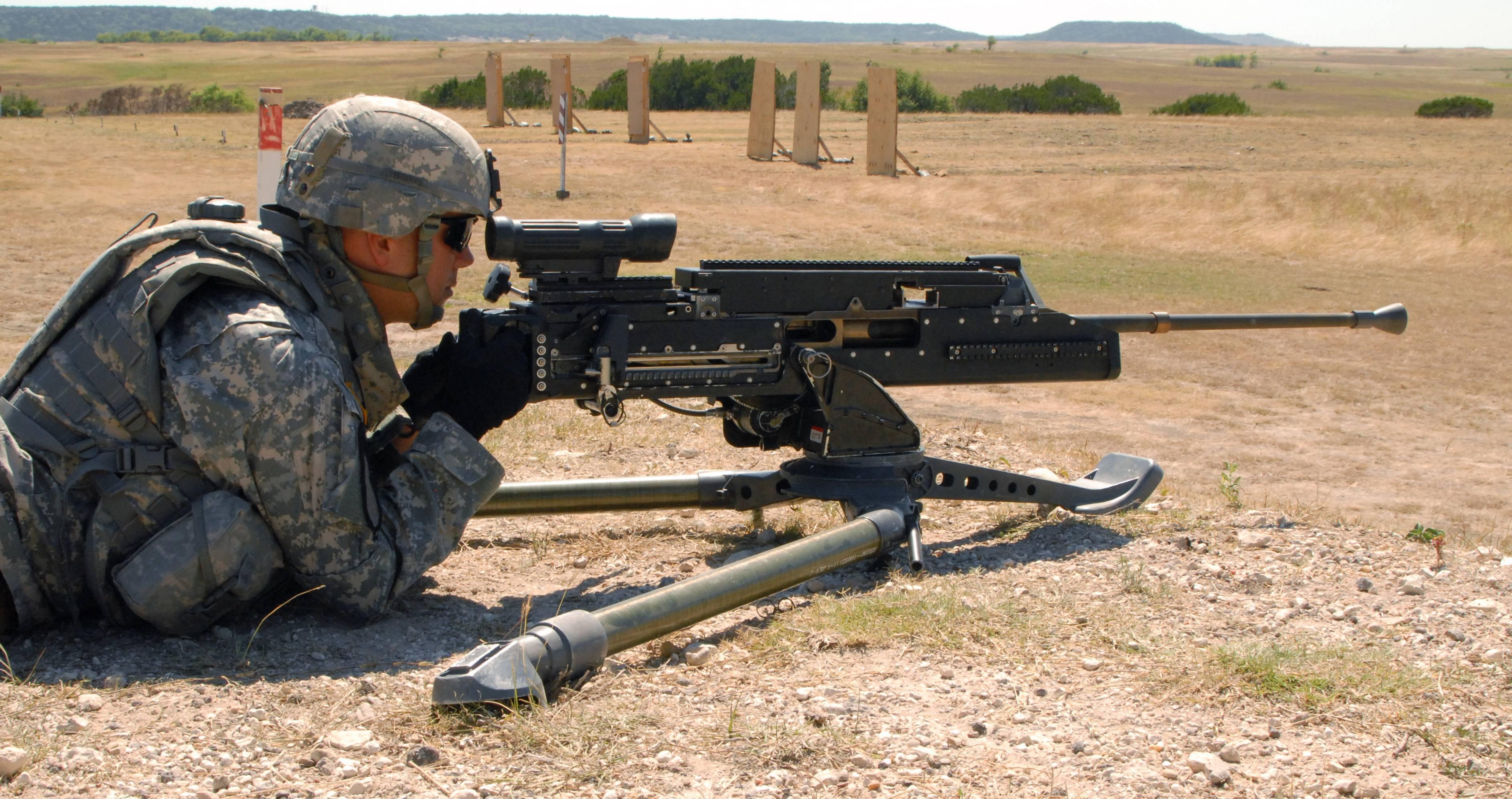 Самые знаменитые пистолеты и оружие конструктора джона браунинга (11 фото + 11 видео)