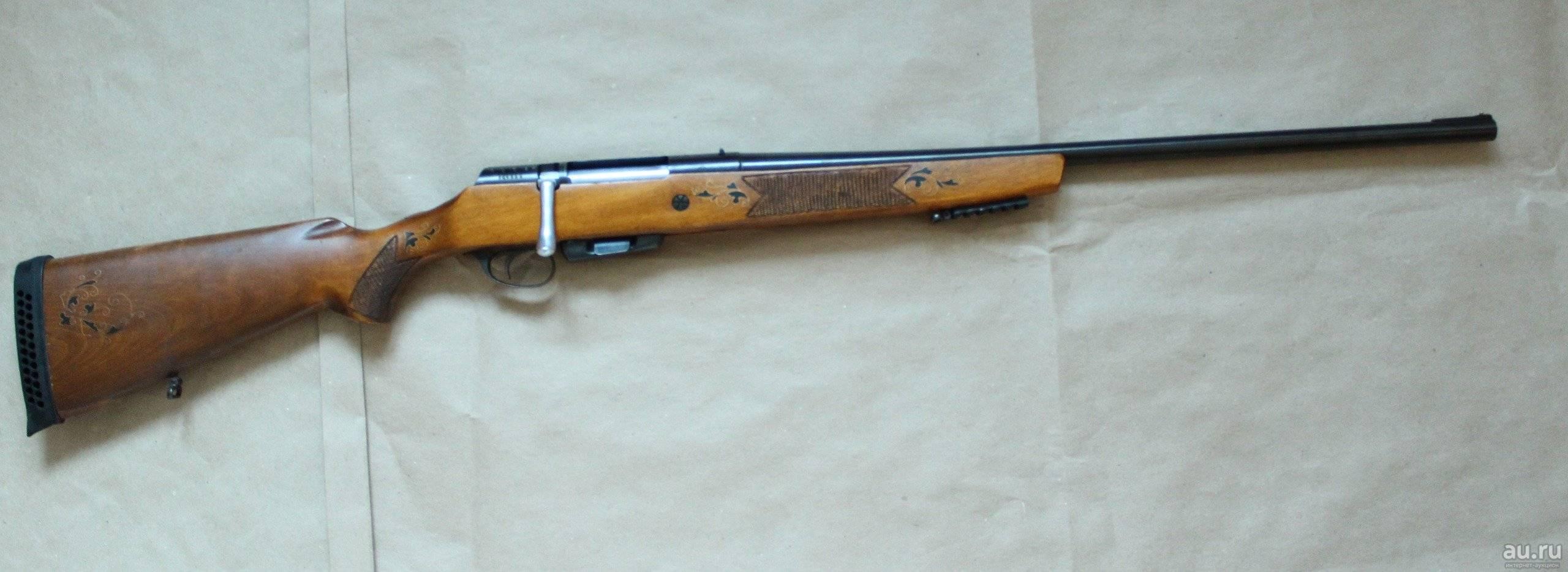 Мц 20-01. охотничье ружье мц 20-01. характеристики, фото