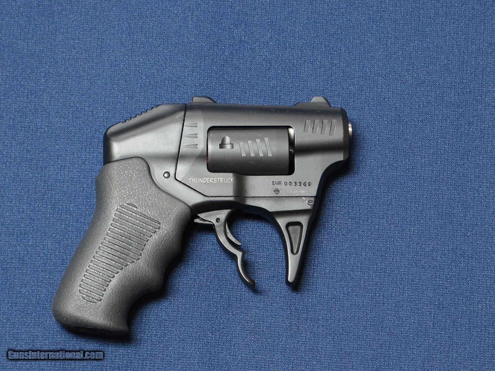 Зрк «стрела-10»: модификации, фото, характеристики, видео