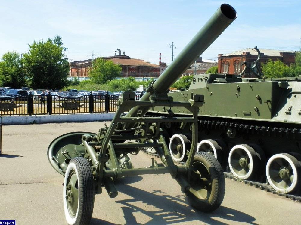 160-мм миномёт образца 1943 года — википедия. что такое 160-мм миномёт образца 1943 года