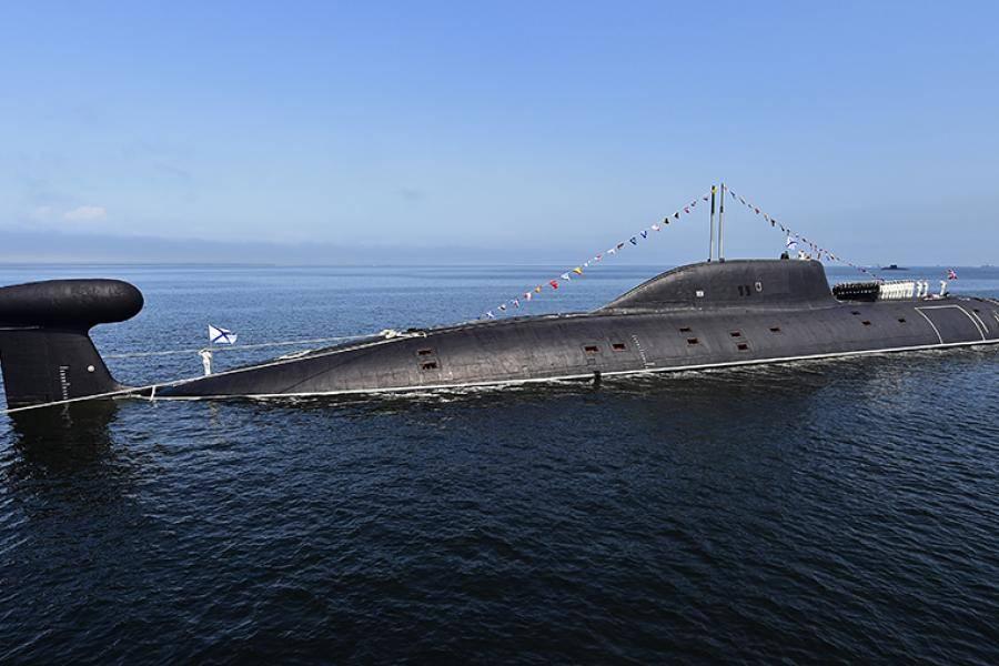 Подводные лодки проекта 971 «щука-б» — википедия. что такое подводные лодки проекта 971 «щука-б»