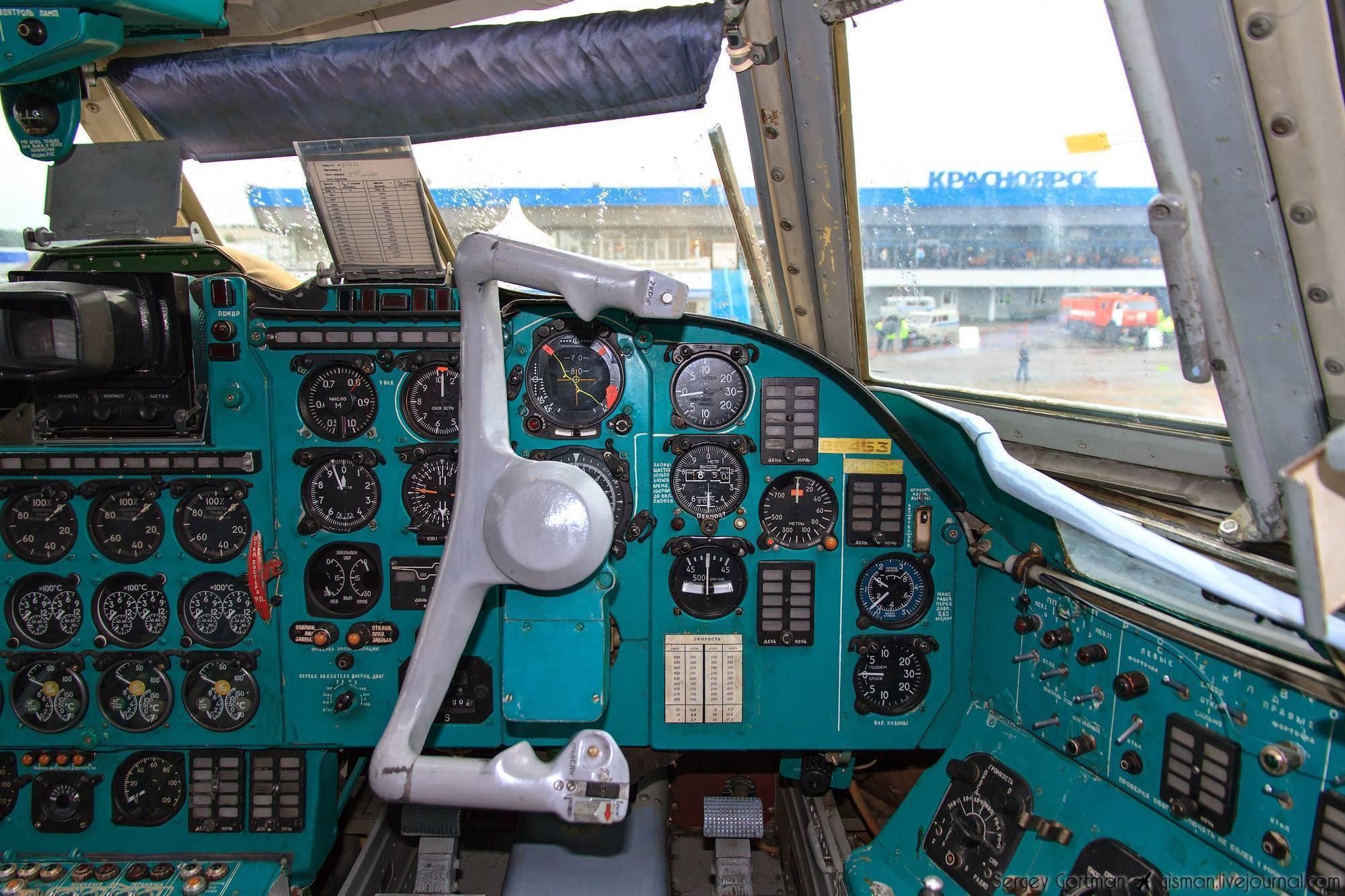 Самолет ил-62 — флагман советского союза в небе