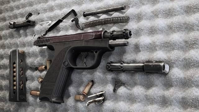 Росcия | энциклопедия вооружения