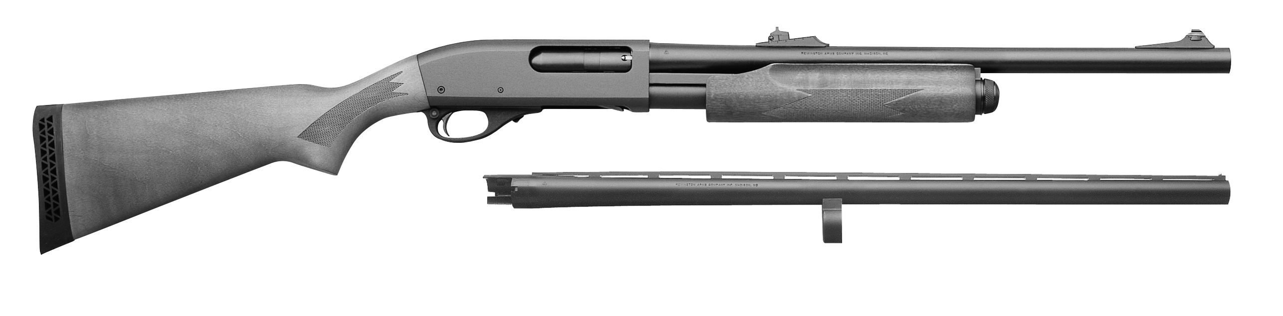 Remington model 870 - internet movie firearms database - guns in movies, tv and video games
