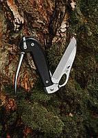 Режем по-швейцарски. какой швейцарский нож victorinox выбрать себе и в подарок
