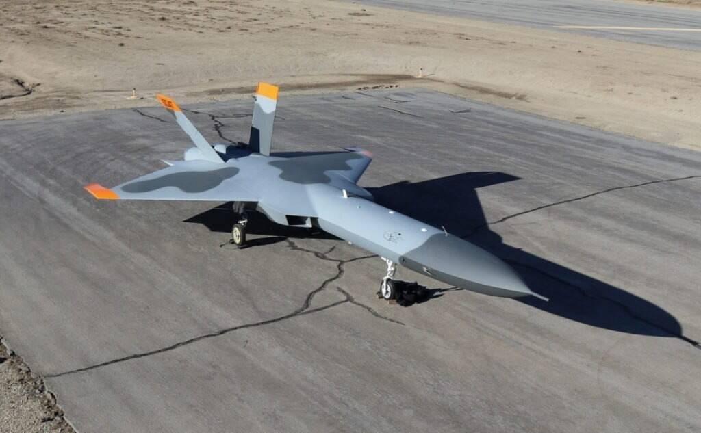 Список беспилотных летательных аппаратов — википедия с видео // wiki 2
