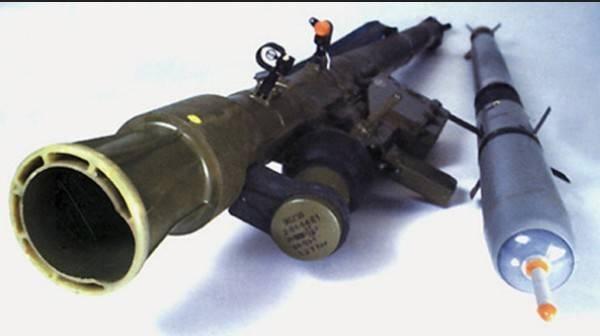 Игла (переносной зенитный ракетный комплекс) — википедия. что такое игла (переносной зенитный ракетный комплекс)