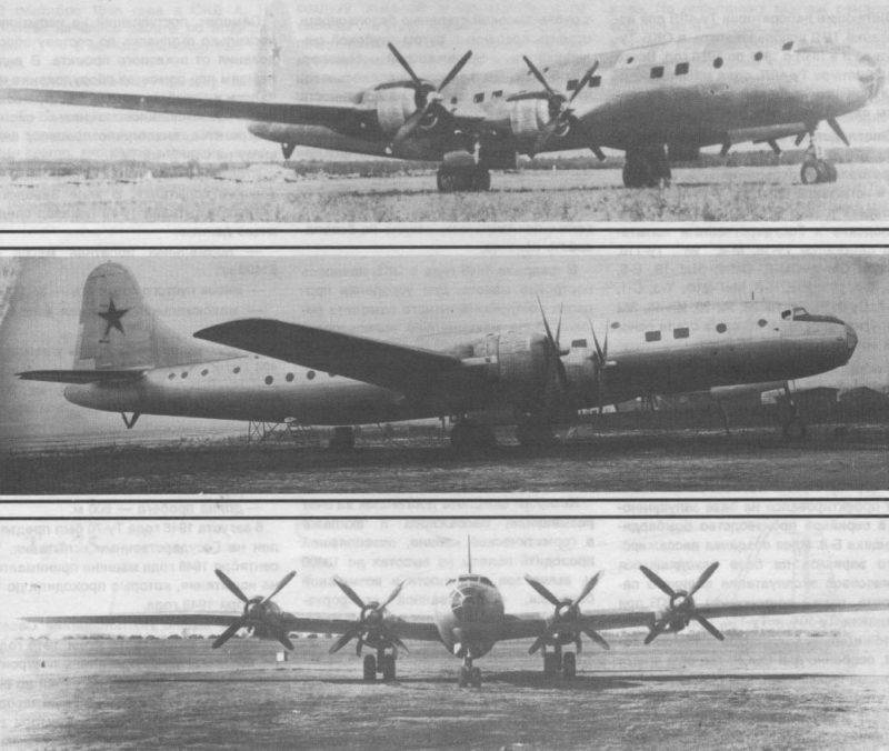 Boeing b-29 superfortress — википедия. что такое boeing b-29 superfortress