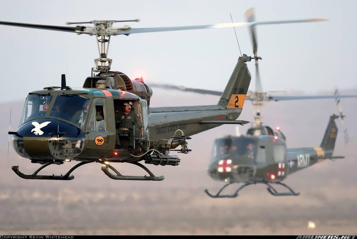 Sikorsky h-34 — global wiki. wargaming.net