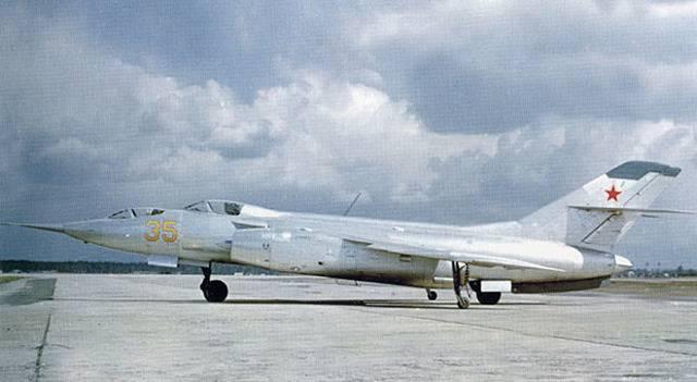 Самолет l-410: технические характеристики и фото