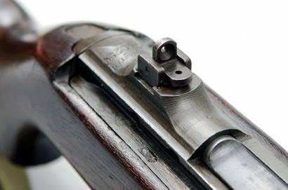 M1917 enfield - m1917 enfield - qwe.wiki
