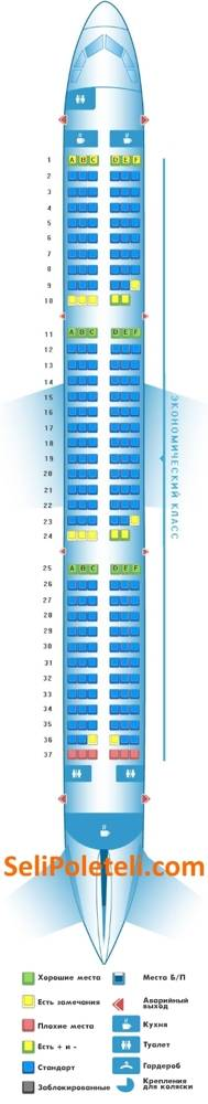 Airbus a321: характеристика, фото, схема посадочных мест | adestra.ru