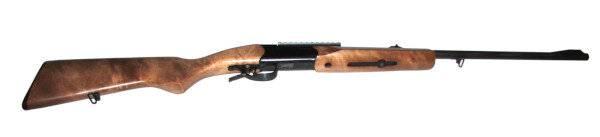 Ружье охотничье одноствольное иж-18мн - pdf free download