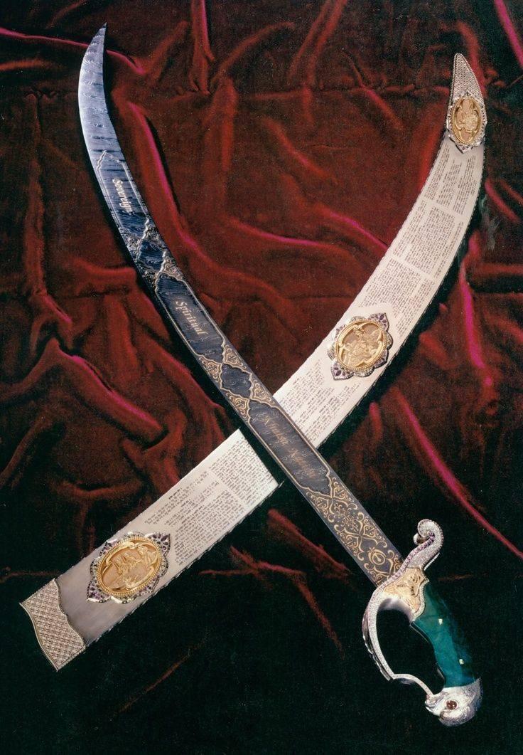 Невероятные факты и легенды, мифы и обычаи самурайского сословия древней японии. возможности японского меча (катана) и духовная составляющая его владением. самурайские учение и мировоззрение. - ножи киев купить knife складные ножи охотничьи магазин ножей