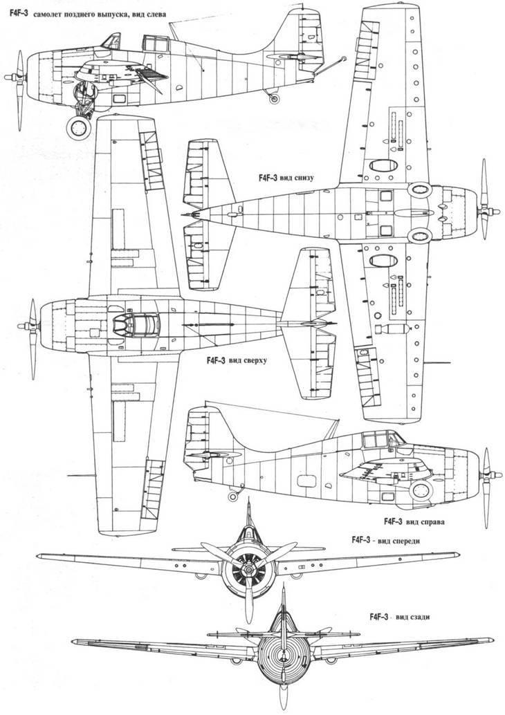 Grumman f6f hellcat - grumman f6f hellcat