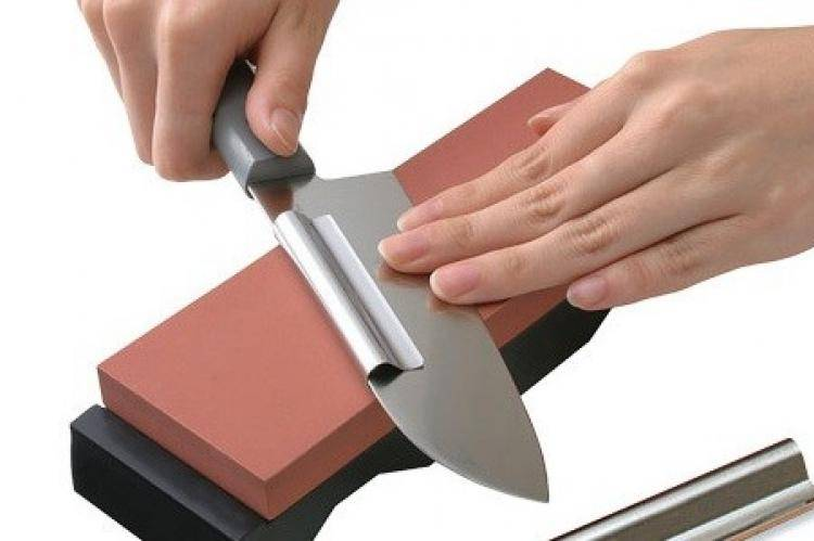 Профессиональные охотничьи ножи: виды и правильный выбор