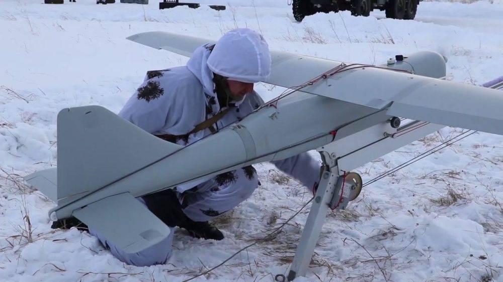 Русские квадрокоптеры 2019: обзор производителей и моделей  - pilothub