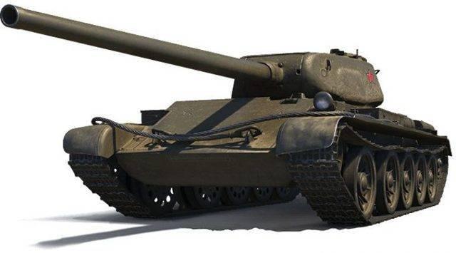 Трактор т-54. обзор, характеристики, особенности применения и эксплуатации