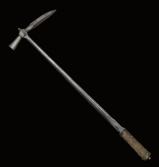 Боевой молот порядка - предмет - world of warcraft