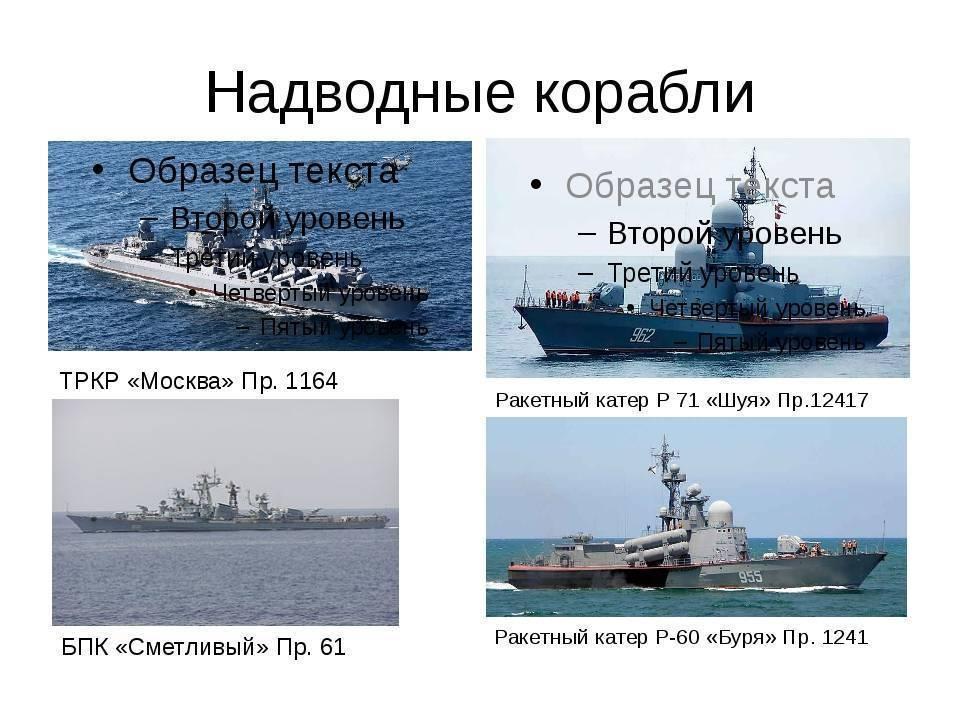 История вмф ссср - военный состав военно-морского флота ссср