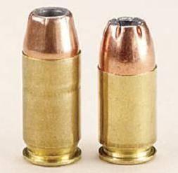 Пистолет para-ordnance tac-four