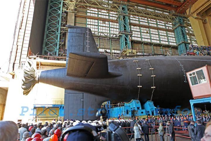 Подводные лодки проекта 885 «ясень» — википедия. что такое подводные лодки проекта 885 «ясень»