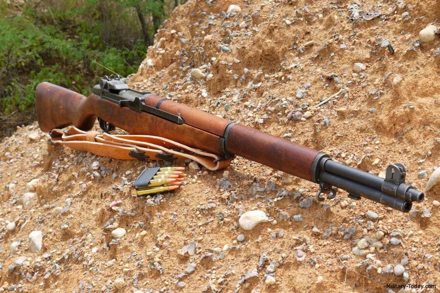 Самые мощные пневматические винтовки калибра 4,5 мм — обзор и советы по выбору