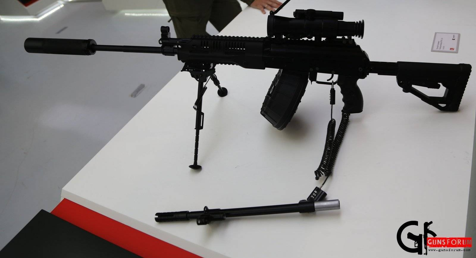 Пулемёт калашникова — википедия. что такое пулемёт калашникова