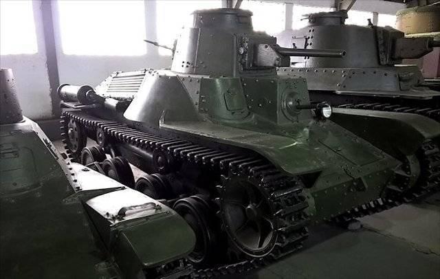 Type 95 ha-go - описание, гайд, ттх, советы для легкого танка type 95 ha-go из игры мир танков на официальном сайте wiki.wargaming.net